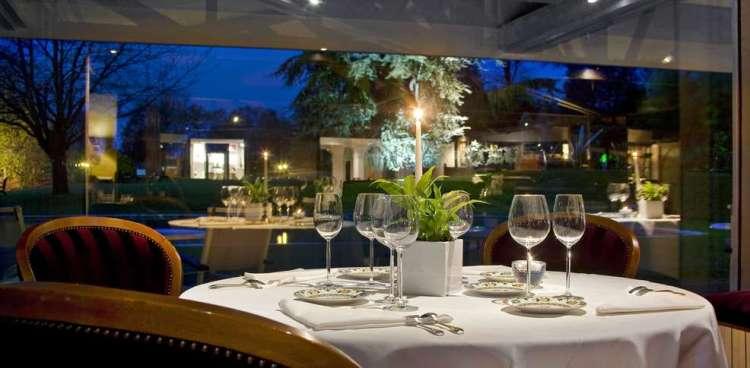 418425_986_485_FSImage_1_Bois_St_Georges_Restaurant